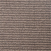 Cannon Hill (Polypropylene) - Products | Carpet Clearance ...