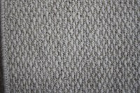 Wool Berber Carpets - Carpet Clearance Centre