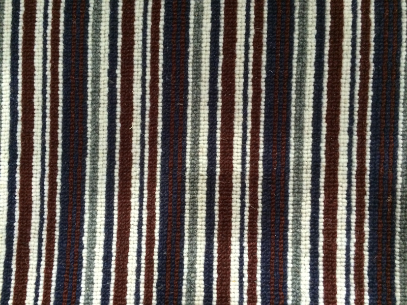 Striped Carpets Images