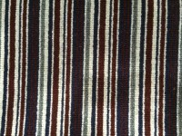 Striped Carpets - Chester Carpet Clearance Centre