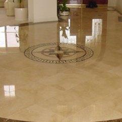 Best Granite Colors For Living Room India Pics Of White Modern Rooms Marble Flooring - Carpet Corner | (310) 214-3737 ...
