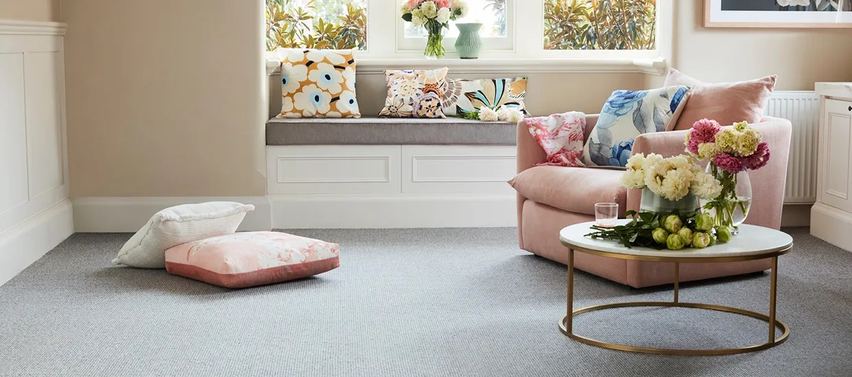 cheap living room carpets how to decorate a with fireplace in the corner available at carpet court view australia s largest range