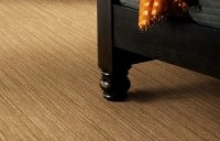 Shaw Carpet in Denver - Low Price & Great Installation ...