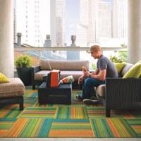Carpet Tile in Denver | Denver Carpet