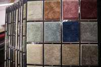 Carpet Depot AZ - Discount Carpet and Flooring Warehouse ...