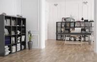 Kansas City Office Flooring | Carpet Direct Kansas City