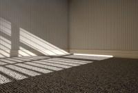Carpet Direct Reviews - Carpet Ideas