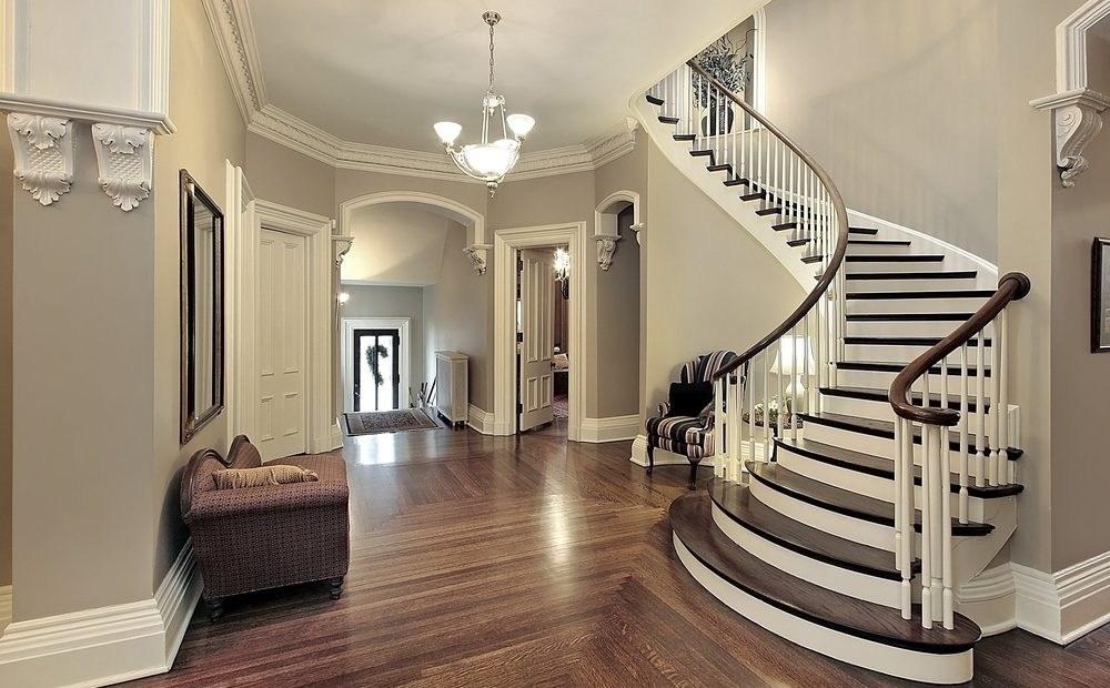 Hardwood Flooring 5 Carpet Direct Kansas City   Wood Floors And Stairs Direct   Wide Plank   Floor Covering   Brazilian Cherry   Installation   Maple