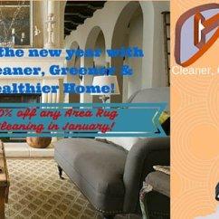 Leather Sofa Repair Charleston Sc Prague Gallery - Carpet Dye-tech | Atlanta, Ga & Area Rug ...