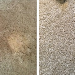 Leather Sofa Repair Charleston Sc Bed Lowest Price Bleach Damaged Stain Recolor Carpet - Dye ...
