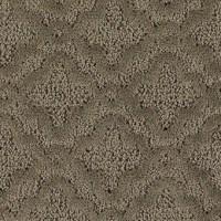 Global Vision | Smartstrand Silk | Mohawk Carpet | Save 30-50%