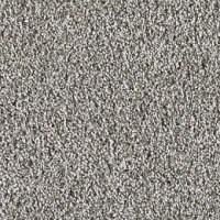 Mohawk Smartstrand Frieze Carpet Reviews - Carpet Vidalondon
