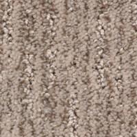 Sculptured Touch | Mohawk Carpet | Save 30-50%