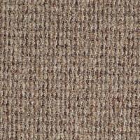 Carpet Names - Carpet Ideas