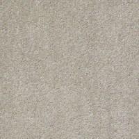 Something Sweet | Shaw Carpet & Philadelphia | Save 30-50%