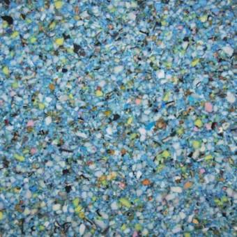 Standard 716 8lb Carpet Cushion from Carpet Express