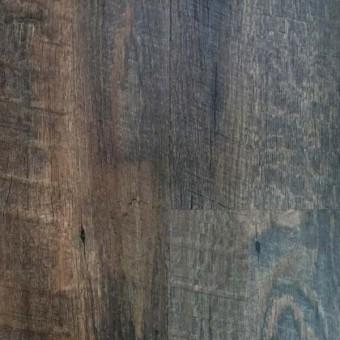 Extreme Elegance  Happy Feet Vinyl Plank  Save 3050