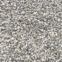 Soft Sensations II | Mohawk Carpet | Save 30-50%