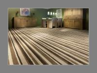 Fitting - Carpet Express