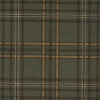Brintons Abbeyglen Wexford plaid