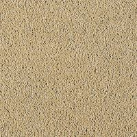 Brintons Bell Twist Laura Ashley Dark Linen - Carpet ...
