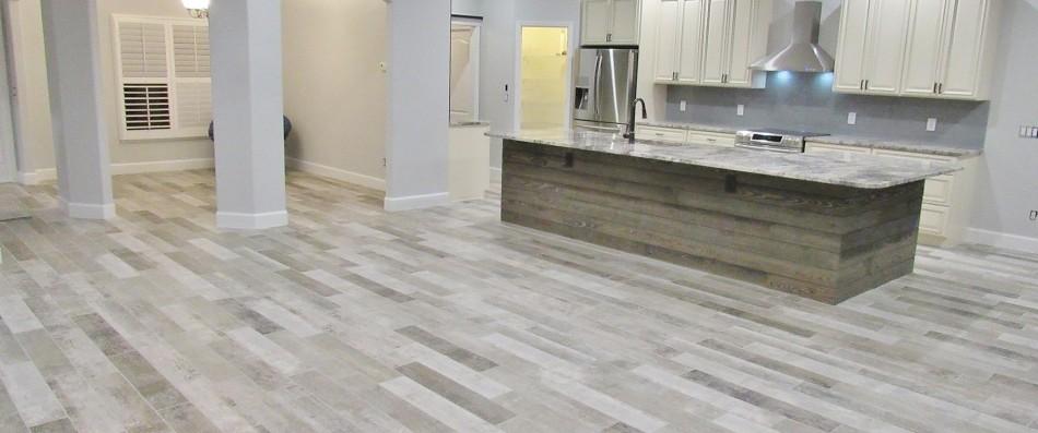 discount carpet tile wood flooring