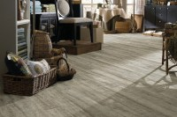 Vinyl Flooring in Houston, TX at Carpet Giant
