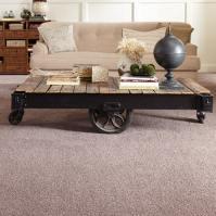 Shop Flooring in Houston, TX at Carpet Giant