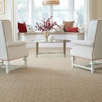 Flooring Gallery at Carpet Giant in Houston, TX