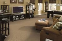 Carpet in Houston, TX at Carpet Giant