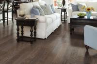 Hardwood Floors in Houston, TX at Carpet Giant