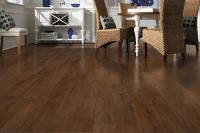 Laminate Floors in Houston, TX at Carpet Giant