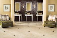 Tile Flooring in Houston, TX at Carpet Giant