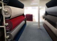 Cheap Carpet Remnants for Sale - Buy Now! - The Carpet Guys