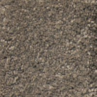 Manufacturer Secrets: Carpet Grades (Unlocked) - The ...