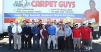 My Carpet Guys - Home The Honoroak