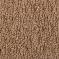 Mohawk Carpet Prices