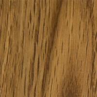 Mohawk Vinyl Flooring Prices