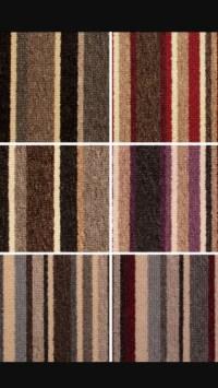 Carpets cheap