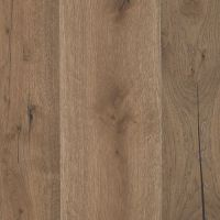 Flooring in Massillon & Canton OH from Carpetime