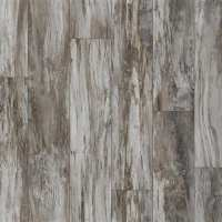 Shop for flooring in Massillon & Canton OH from Carpetime