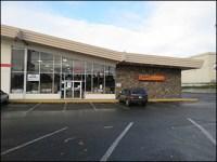 Carpet Liquidators | Area Rugs & Carpet | Hardwood ...