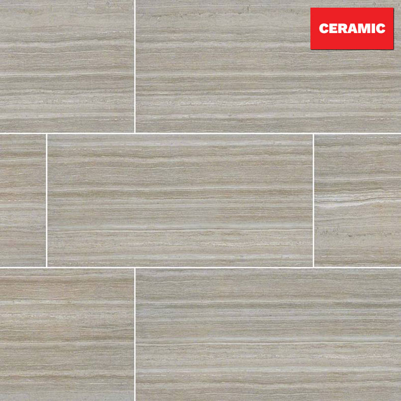 carpet liquidators tile ceramic