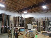 Area Rugs | Carpet Liquidators | Shag, Modern, Traditional ...