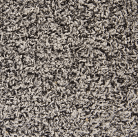 Carpet Mart