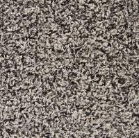 Carpet Mart - Flooring Janesville WI