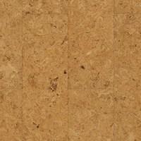 Products | Carpet Mart - Flooring Janesville, Wisconsin