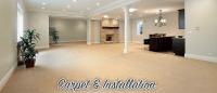 Carpet Installation Janesville Wi - Home The Honoroak