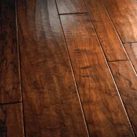 Our Services | Carpet Mart - Flooring Janesville, Wisconsin