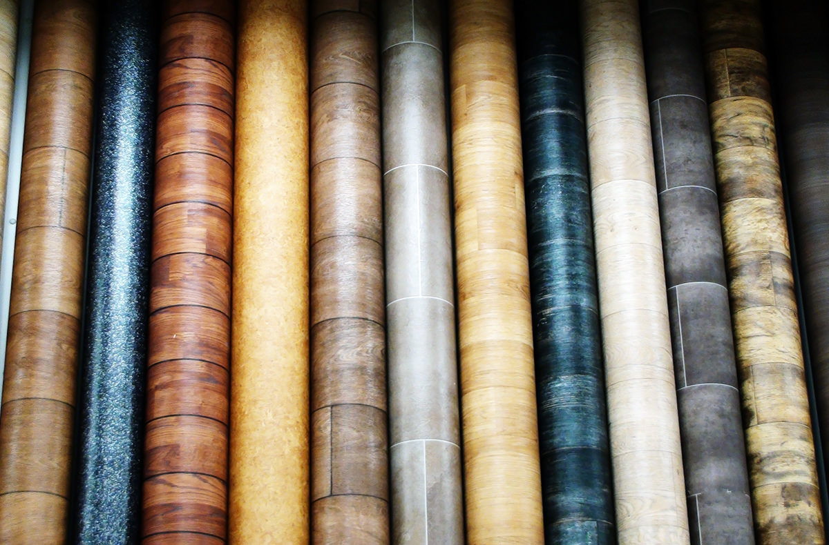 Carpet Outlet  Portland Oregon  Flooring and Carpet at Discount Prices